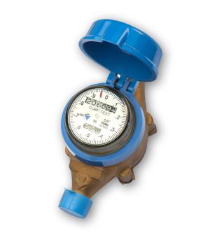 water_meter_analog